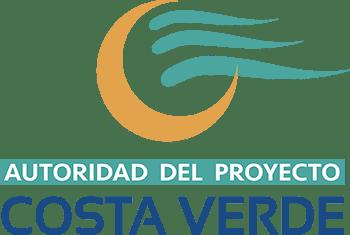 Autoridad del Proyecto Costa Verde (APCV)